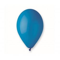 Sinine õhupall - 30cm