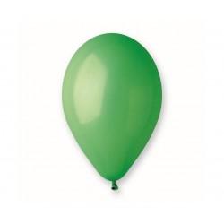 Tumeroheline õhupall - 30cm