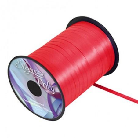 Pael punane 500m