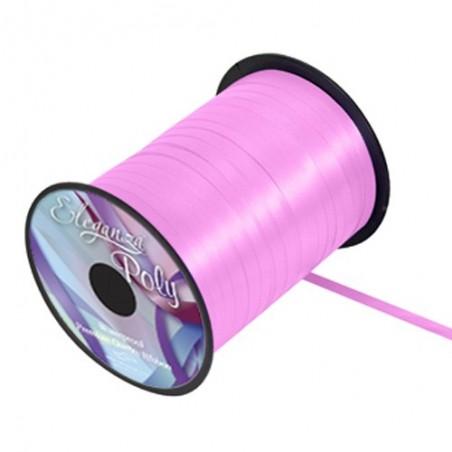 Pael roosa 500m