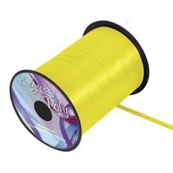 Pael kollane 500m