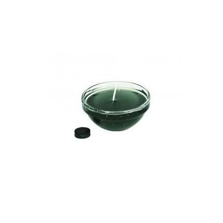 Värvitablett küünaldele, roheline (3tk)