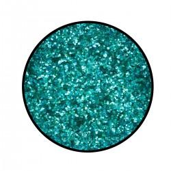 "Glitterpulber ""Party-Edition"" 6x6g"