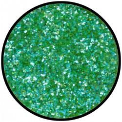 "Glitterpulber ""Glamour- Edition"" 6x6g"