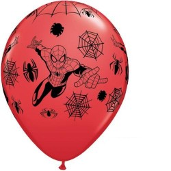 """Spider-Man 12""""/30cm (6)"""