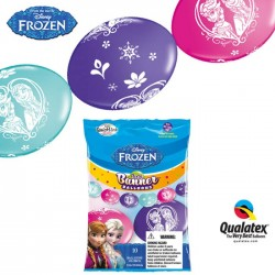 "Disney Frozen 12""/30cm Quick Link"