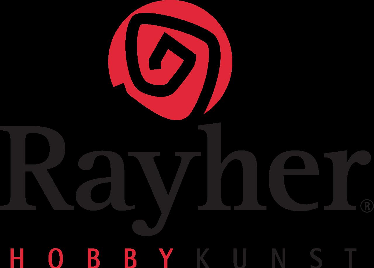 Rayher Hobby GmbH