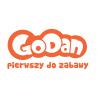 Godan