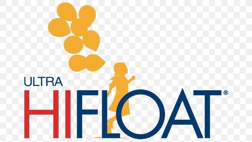 HI-FLOAT, Inc.