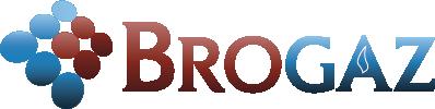 Brogaz